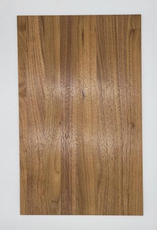 "1/8"" Walnut Hardwood"