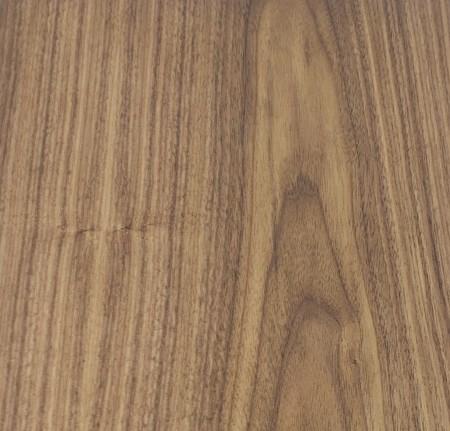 Walnut Veneer With 3M Backing