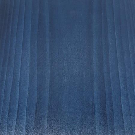 "1/16"" Blue Poplar"