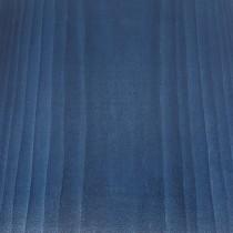 "1/8"" Blue Poplar"
