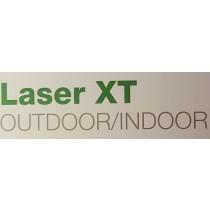 LASER XT OUTDOOR/INDOOR BY GEMINI