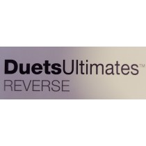 DUETS ULTIMATES REVERSE BY GEMINI
