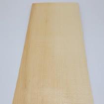 "1/16"" Maple Hardwood"