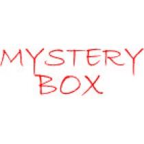 "1/8"" Mystery Box"