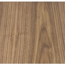 Walnut Veneer With 3M Backing