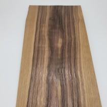 "1/16"" Walnut Hardwood"